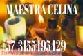 Dinero, amor, salud y prosperidad maestra celina comunicate ya +57 3155495429