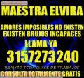 SOMETIMIENTOS Y AMARRES PARA REGRESAR AL SER AMADO +57 3157273240 LLAMA YA