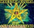 AMARRES DE AMOR INMEDIATOS CON LA BRUJA DELIA +573114504503 LLAMA YA