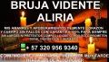 AMARRES DE AMOR CON LA BRUJA VIDENTE ALIRIA LLAMA AHORA  +57 3209569340