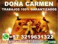 dona-carmen-trabajos-inmediatos-573219631322-consultas-garantizadas-1.jpg