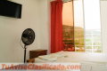 for-sale-en-venta-hotel-santa-marta-colombia-2.png
