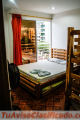 for-sale-en-venta-hotel-santa-marta-colombia-3.png