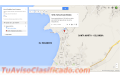 for-sale-en-venta-hotel-santa-marta-colombia-5.png