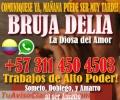 EL GRAN PODER DEL OCULTISMO Y LAS FUERZAS DEL MAS ALLA LAS TENGO YO DELIA CON MAS DE 30 AÑ