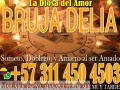 TRAIGO ÉXITO TOTAL EN EL MUNDO DE LOS NEGOCIOS BRUJA DELIA +573114504503 LLAMA YA