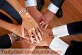 Se busca personal Holistico: coach, terapeutas, educadores, motivadores, etc...