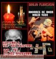 ECHIZOS Y RITUALES RESADOS PARA EL AMOR 00-502-54264985