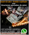 brujo-pactado-florencio-00502-54264985-2.jpg
