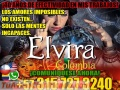 EFECTIVOS AMARRES CON LA BRUJA ELVIRA COMUNICATE +57 3157273240