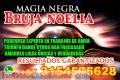 ARREGLO LA SUERTE EN EL AMOR QUITO DAÑOS MAESTRA NOELIA 3154575628