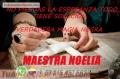 RITUALES PARA EL ÉXITO Y LA ABUNDANCIA ALTAMENTE EFECTIVOS BRUJA NOELIA