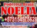 SOLUCIONES INMEDIATAS A TODA CLASE DE PROBLEMAS COMUNÍQUESE 3154575628