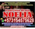 TRABAJOS PODEROSO CON LA MAESTRA NOELIA LLAME 3154575627