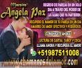 amarre-de-amor-y-trabajos-de-dominio-para-el-ser-amado-sra-angela-paz-7172-1.jpg