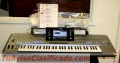 yamaha-tyros5-61-arranger-workstation-keyboard-stage-essentials-bundle-1.jpg
