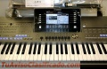 yamaha-tyros5-61-arranger-workstation-keyboard-stage-essentials-bundle-3.jpg