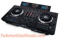 numark-ns7iii-4-channel-motorized-dj-controller-mixer-with-screens-and-free-1.jpg