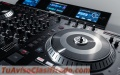 numark-ns7iii-4-channel-motorized-dj-controller-mixer-with-screens-and-free-2.jpg