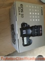 canon-eos-5d-mark-iii-22-3mp-digital-slr-camera-black-body-only-1.jpg
