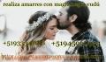 Amarres poderosos de amor para todo tipo de parejas