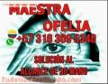 maestra-ofelia-experta-en-toda-clase-de-trabajos-y-amarres-573163095340-1.jpg