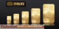 Gana 3500Euros con solo 150Euros o 540 Euros + publicidad