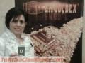 Gana 3500Euros con solo 150Euros o 540Euros + publicidad www,ibonemendoza,emgoldex.com
