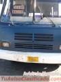se-vende-autobus-chevrolet-en-buenas-condiciones-4.jpg