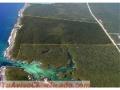 exclusivo-terreno-con-playa-en-la-riviera-maya-mexico-1.jpg
