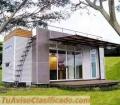Atlanta Smart Homes