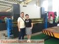 agente-de-compras-en-china-importar-de-china-yiwu-compra-en-fabricas-en-china-shenzhen-2.jpg